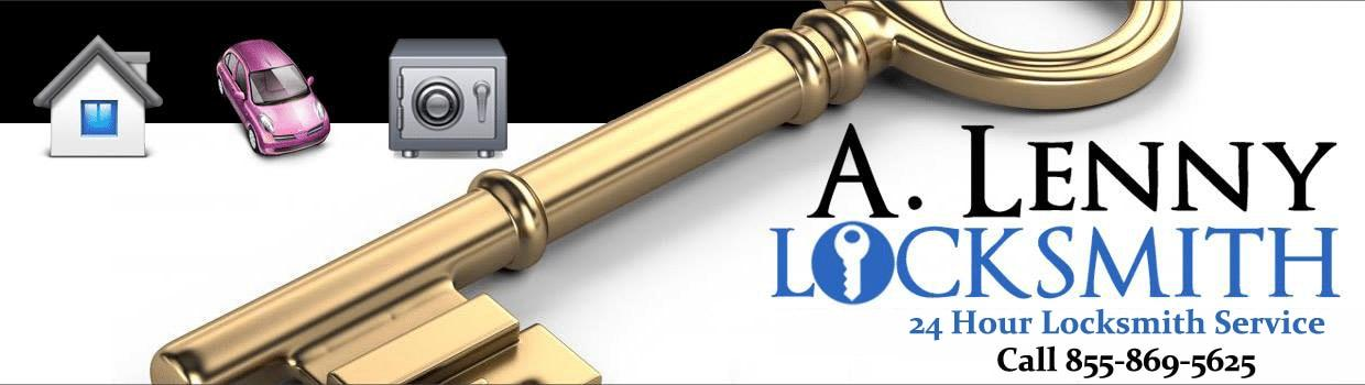 Locksmith professional suggestions to maintain your home safety
